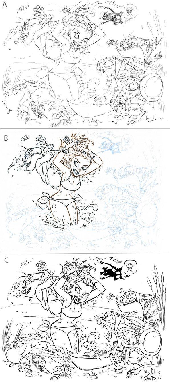 Character Design Ual : Best ben caldwell images on pinterest cartoon art