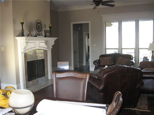 Sherman Williams Accessible Beige Living Room For The Home Pinterest Sherman Williams