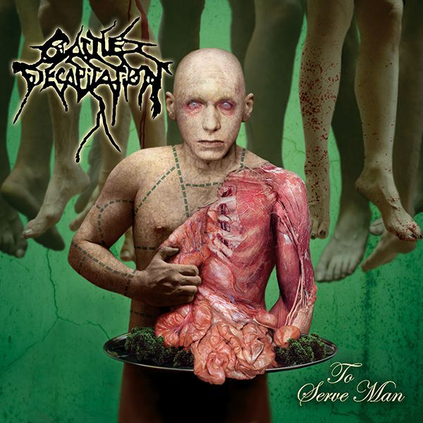 "Cattle+Decapitation+""To+Serve+Man""+CD+at+https://www.indiemerchstore.com/"