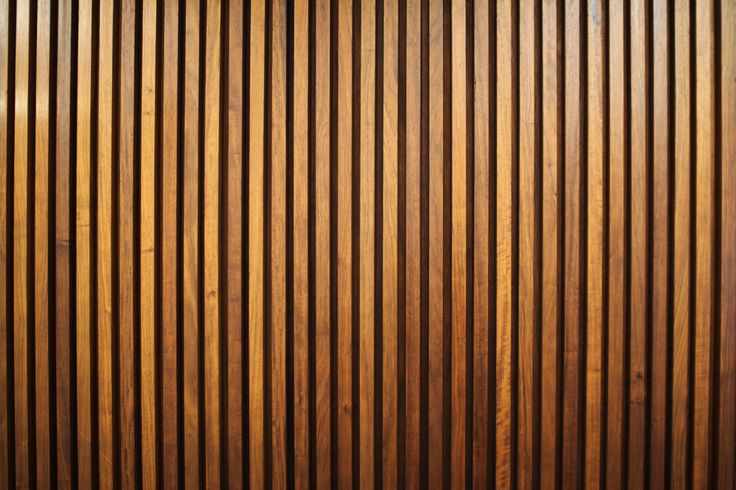 Timber 1152 768 wall texture pinterest interiors search and kiosk - Unique timber batten cladding for interior and exterior use ...