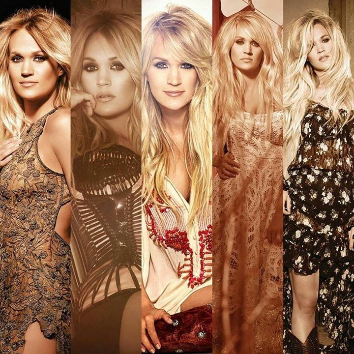 (116) Carrie Underwood - Twitter Search