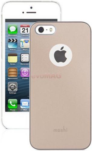 Ce zici de un #Iphone6 #golden? #Iphone6Plus - find it in our #online #mall