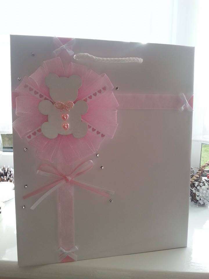 137 best baby gift bags images on pinterest bricolage gift boxes fanmis luxury iced out pave floating crystal quartz calendar rose gold stainless steel watch personalised baby giftsbee negle Image collections