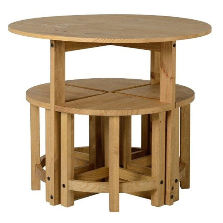 Best 20 Space Saver Dining Table Ideas On Pinterest Space Saver Table Space Saving Dining