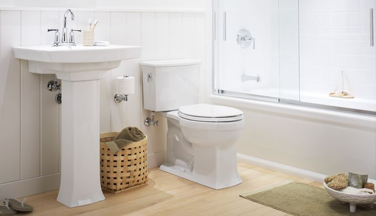 73 Best Images About Bathroom Ideas On Pinterest
