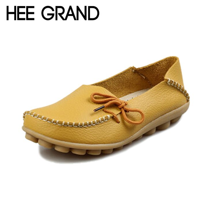 #aliexpress, #fashion, #outfit, #apparel, #shoes https://alitems.com/g/1e8d114494be2dda88be16525dc3e8/?ulp=http%3A%2F%2Fs.click.aliexpress.com%2Fdeep_link.htm?dl_target_url=http%3A%2F%2Fwww.aliexpress.com%2Fitem%2F2014-New-Casual-Fashion-Women-Flats-Peas-Lace-Shoes-XWD756%2F32266603947.html&aff_short_key=JeeiUZ37Y