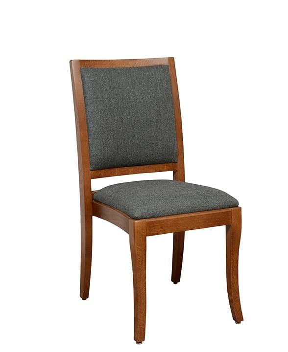 Bohemian 10 60 In 2020 Chair Bohemian Chair Wooden Chair