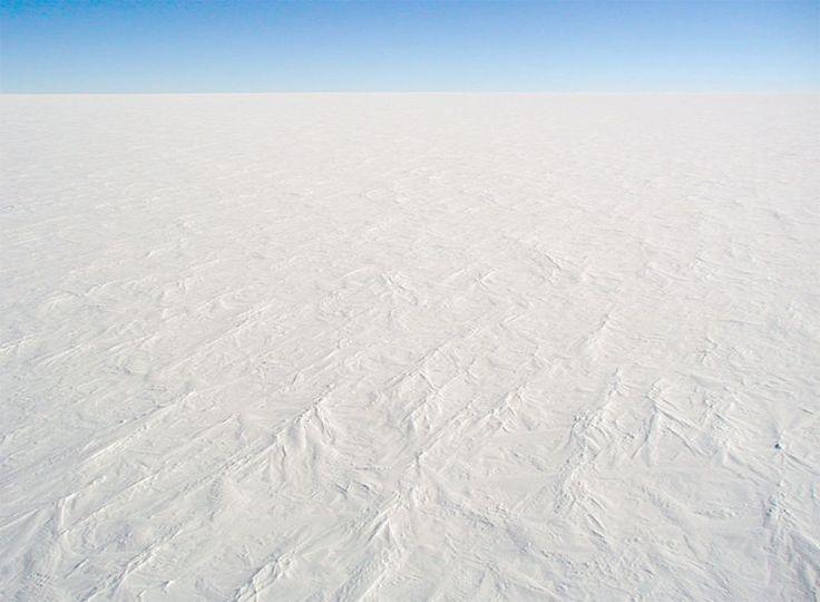 File:AntarcticaDomeCSnow.jpg
