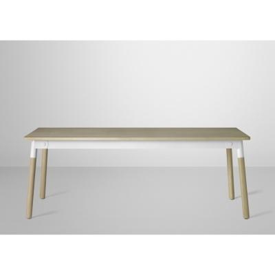 Adaptable bord i gruppen Bord / Spisebord hos RUM21 AB (106656r)