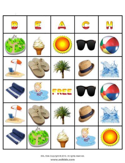 All Worksheets esl summer worksheets : 17 Best images about ESL Worksheets on Pinterest | Family tree ...