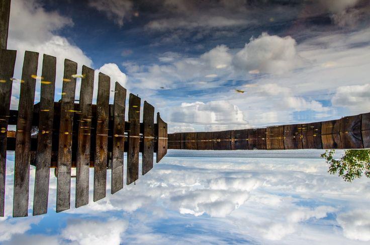 Duplicado by Rodrigo Santana on 500px