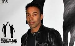 Allen Payne Net Worth: Life, Career, Rumors