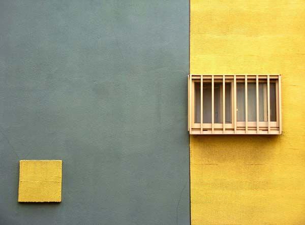 44 Minimalist Photography Inspirations