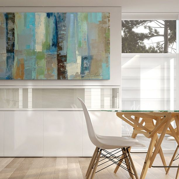 Minimalist Kitchen Decor: 89 Best Dining Room Art & Decor Images On Pinterest