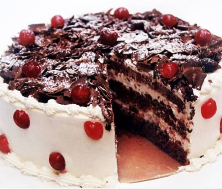 Receita de Bolo de aniversário ou casamento: 7 receitas deliciosas!