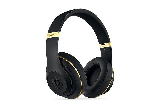 Image of Alexander Wang x Beats by Dre Beats Studio Headphones