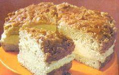 Torta picadura de abeja