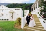 Weddings at Cascade Country Manor
