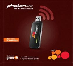 Compare before buying only at Phultroo.com. Buy Tata, MTS, Vodafone, Airtel, Idea wifi dongles at very attractive prices in Delhi, NCR from Phultroo.com.