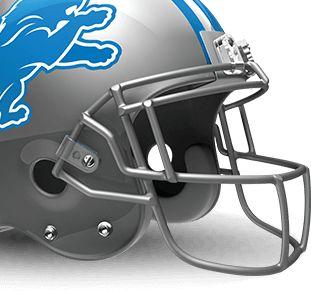 NFL 2017 Preseason Week 4 Schedule - NFL.com