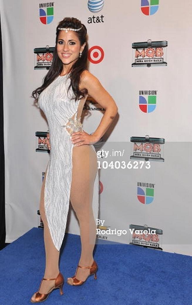 Jackie Guerrido Alchetron The Free Social Encyclopedia