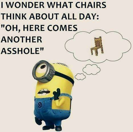 Top 50 Very Funny Minions Picture Quotes #minion humor