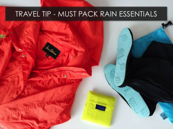 324 best images about travel essentials on pinterest trips