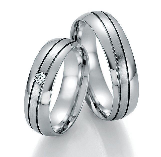 Eheringe Ruesch Trauringe 585 Weißgold 33010 #jewelry #jewels #jewel #fashion #gems #gem #gemstone #bling #stones #stone #trendy #accessories #love #crystals #beautiful #ootd #style #fashionista #accessory #instajewelry #stylish #cute #jewelrygram #fashionjewelry #verlobungsring #engagementring #engagement #verlobungsringe #trauringeschillinger #wedding #weddingrings #diamantring #trauringe #eheringe