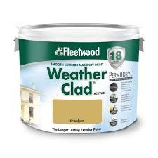 Image result for fleetwood paint