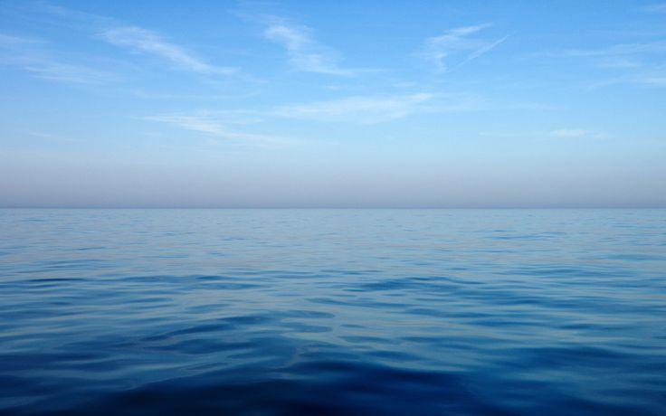 zen habits: Becoming Emotionally Self-Reliant