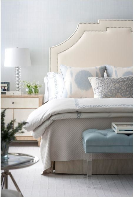 1000 Ideas About Light Blue Bedrooms On Pinterest Blue Bedrooms Cot Bed Duvet Set And Blue