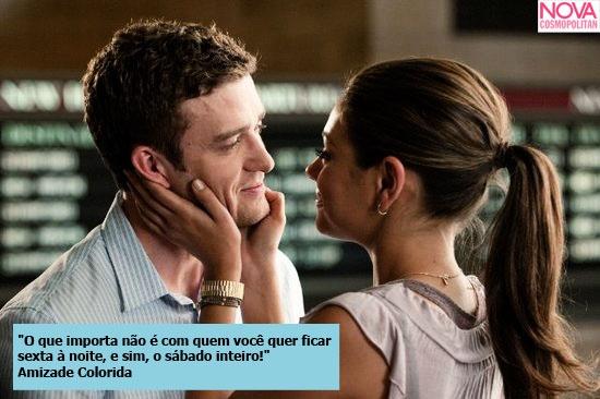 + 1000 Amizade Colorida Frases No Pinterest