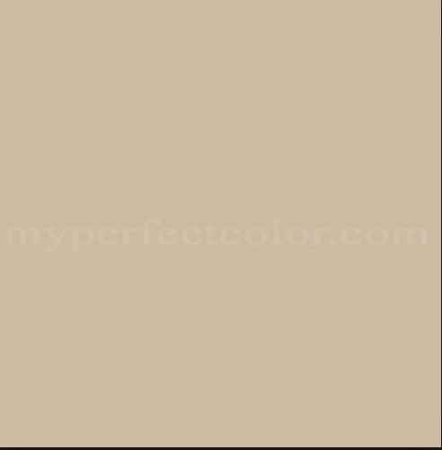 34 Best Paint Colors Images On Pinterest Dunn Edwards Exterior Paint Colors And House Colors