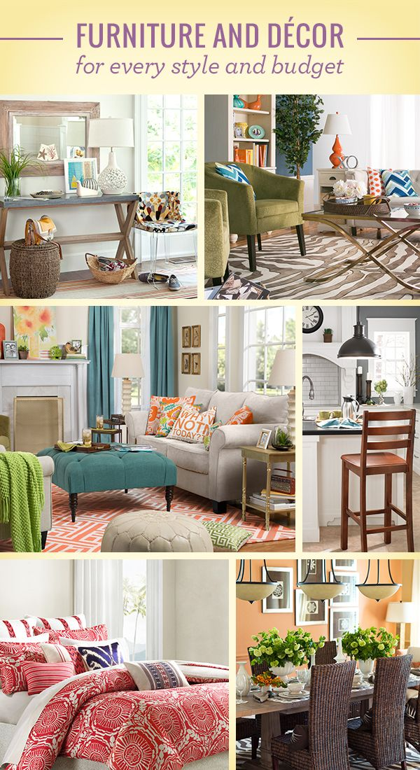 112 Best Images About Living Room For Ladies Gentlemen