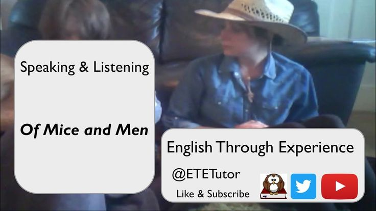 animal testing speaking and listening 2015-8-2 integrated skills in english (ise) classroom activities – ise iii speaking & listening  speaking & listening 1  animal testing necessary in past,.