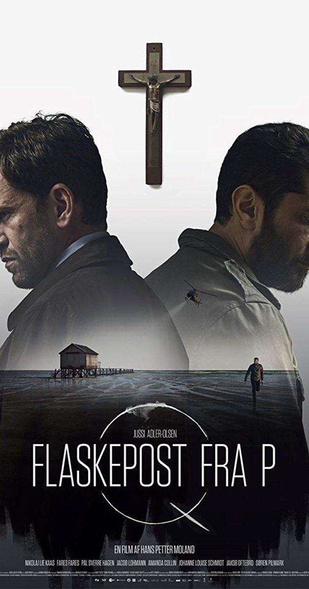 Directed by Hans Petter Moland.  With Nikolaj Lie Kaas, Fares Fares, Pål Sverre Hagen, Jakob Ulrik Lohmann. Two intertwined cases linking the past with the present will require the aid of Department Q to catch an elusive serial killer, while time is running out.