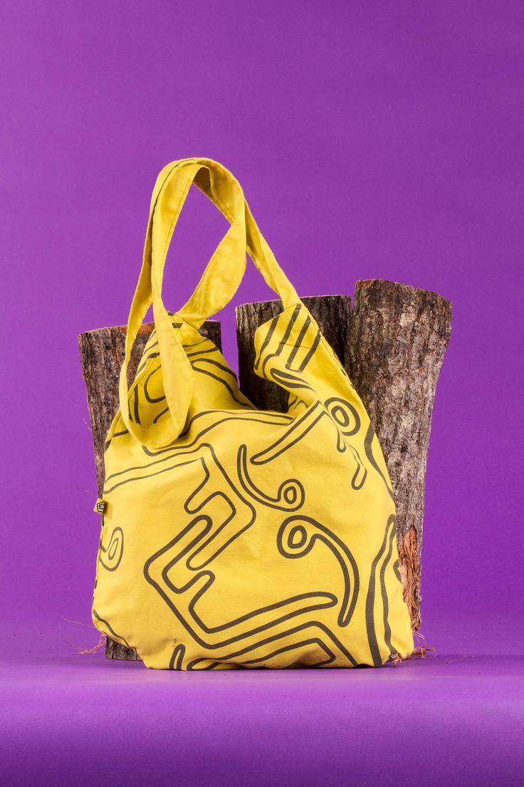 Tric bag