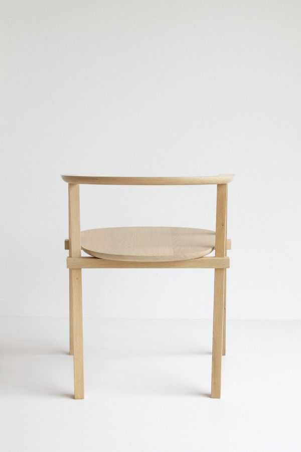 Minimalist Chair 268 best chair & stool images on pinterest | chairs, chair design