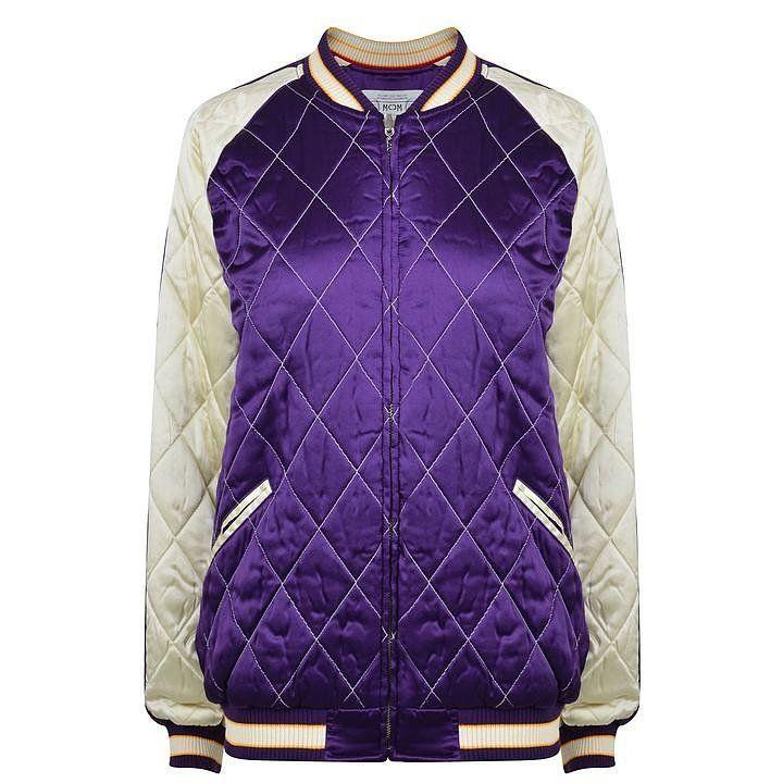 Best 25 Silk Bomber Jacket Ideas On Pinterest Silk