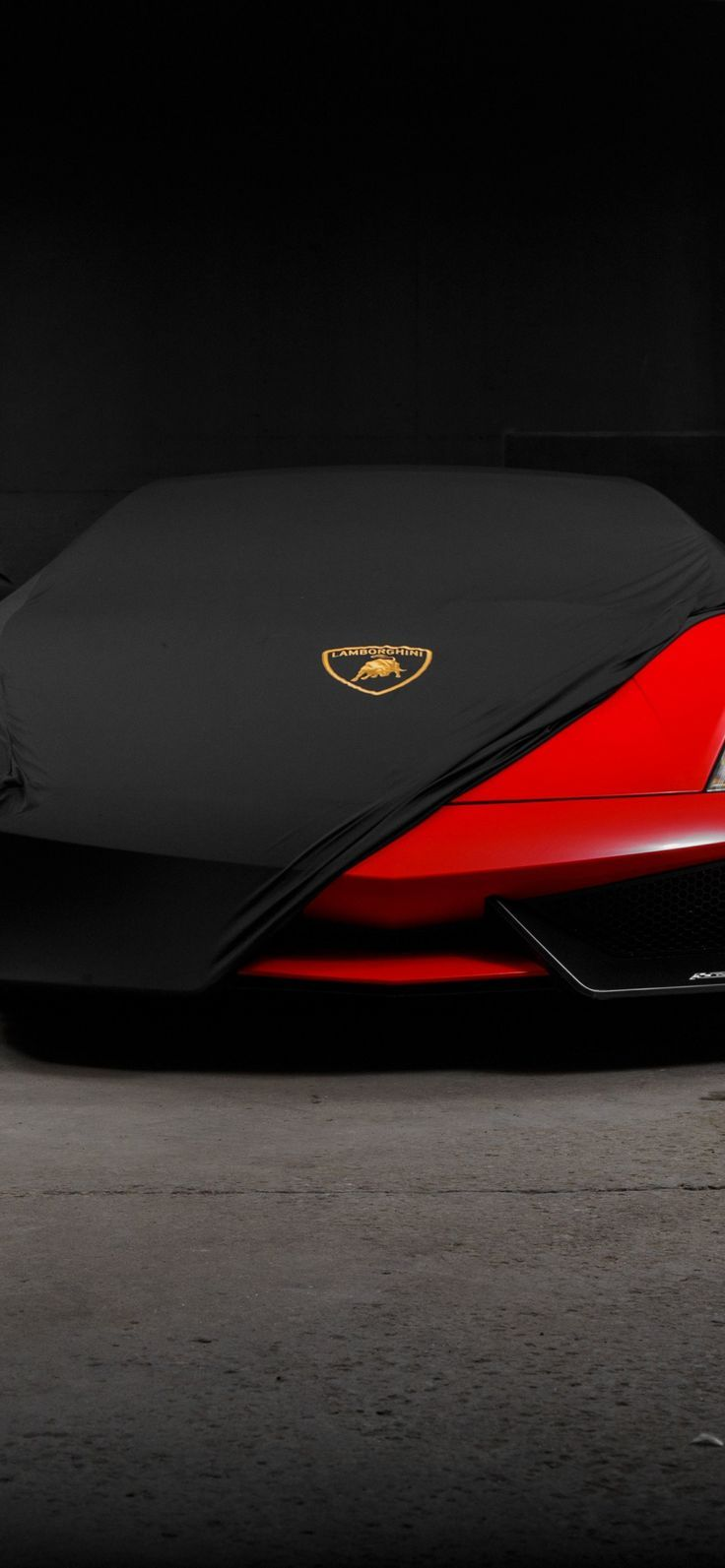 Pin By Des Voitures On Masons Pins In 2020 Lamborghini Cars Red Lamborghini Car Wallpapers