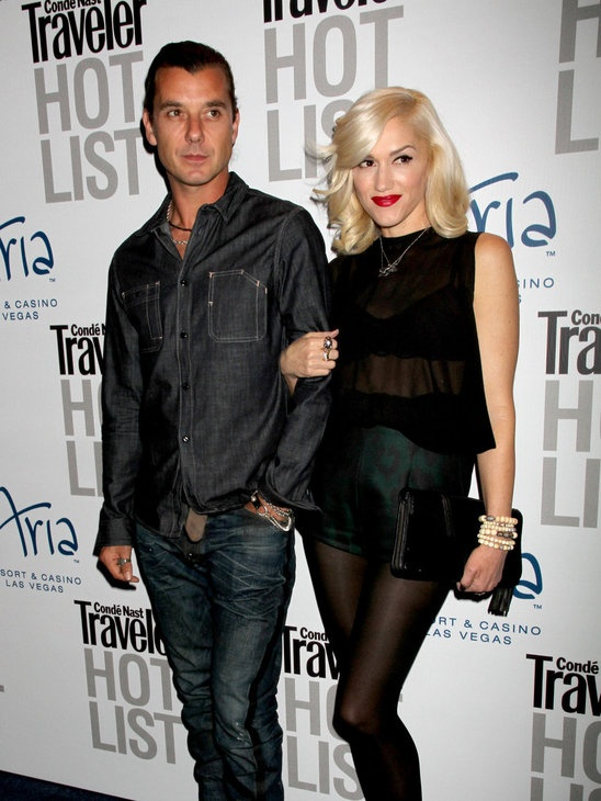 gavin rossdale and courtney love - Google Search