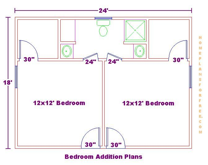 Bathroom Layout Jack And Jill 7 best jack and jill layouts images on pinterest | bathroom ideas