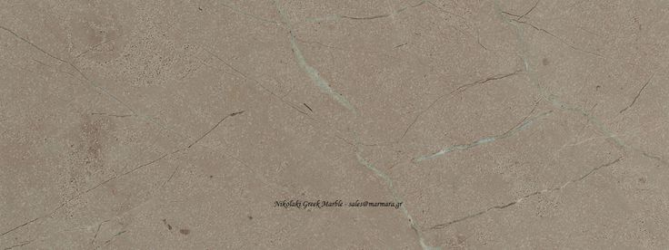 Greek Marble Ligourio Dark - Available at blogs, slabs, tiles. For more information please contact us: sales@marmara.gr