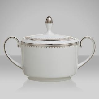 Vera Wang Wedgwood Grosgrain Tableware