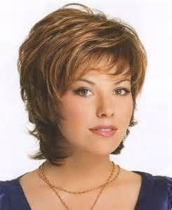 Medium Length Hairstyles For Women Over 50 | Latest Medium Short ...