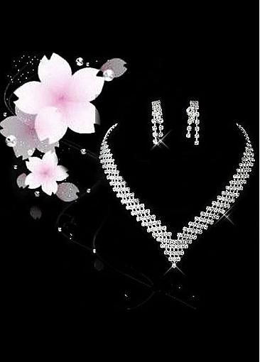 280 best Bridal Jewelry and Accessories images on Pinterest Bridal