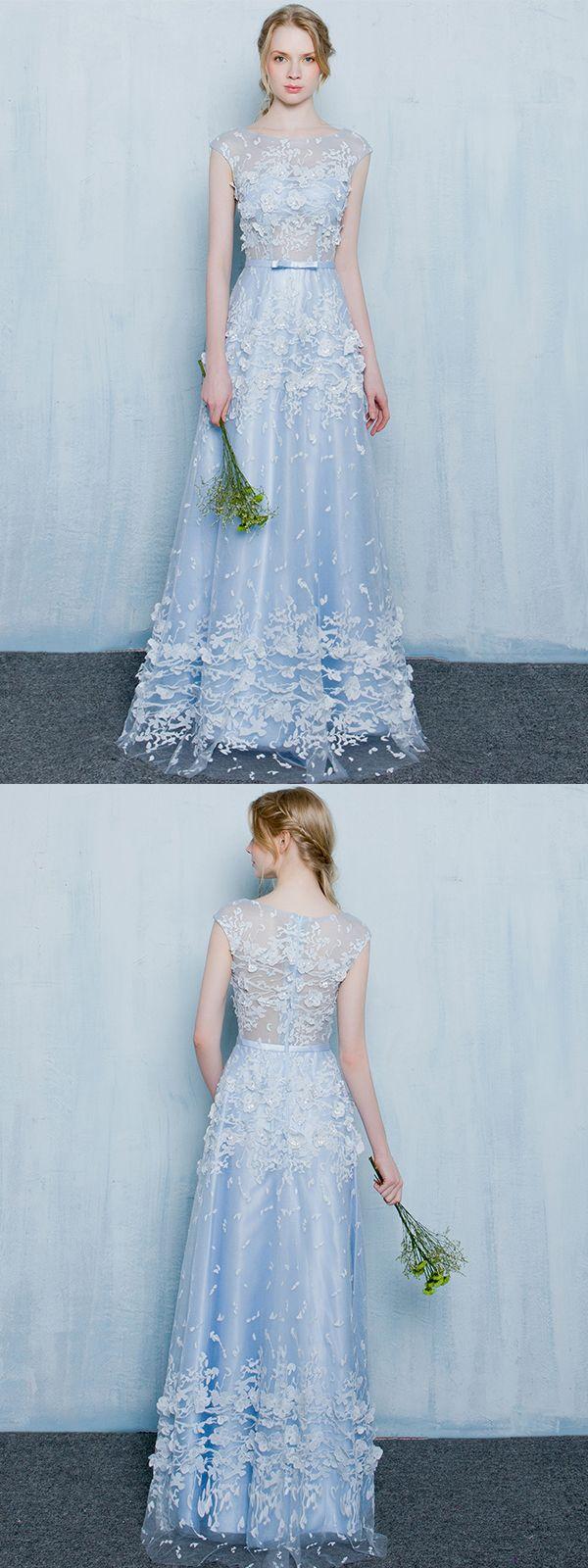 430 best DreamCloset: Evening Dress images on Pinterest