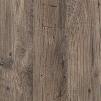 Mohawk 4.86-in x 47.16-in 12mm Reclaime Chestnut Laminate Flooring