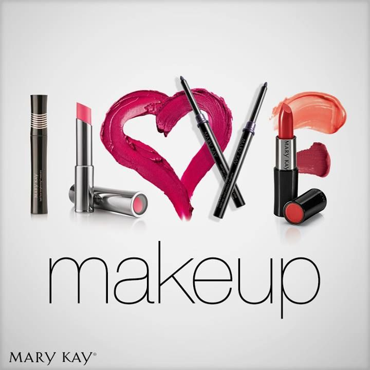 Irresistible products. Positive community impact. Rewarding opportunity. For 50 years, Mary Kay has offered it all. With 3 million Mary Kay Independent Beauty Consultants and $3 billion in global annual wholesale sales, Mary Kay is a top beauty brand and direct seller in more than 35 markets around the world. To learn more or to locate a Mary Kay Independent Beauty Consultant in your area, please visit marykay.com.
