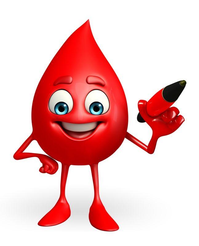 AB vércsoportúakra jellemző egészségügyi problémák